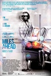 Miles Ahead dvd release date