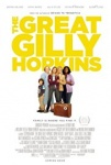 The Great Gilly Hopkins dvd release date