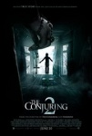 The Conjuring 2 dvd release date