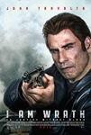 I Am Wrath dvd release date