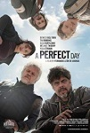 A Perfect Day dvd release date